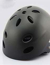 cheap -Men's and Women's Fashion Barge Mountain Bike Ride Bicycle Helmet Children's Helmet