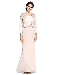 economico -satin wedding party / evening wrap women shrugs classico stile femminile
