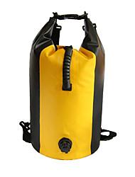 Недорогие -Yocolor 30L Рюкзаки Велоспорт Рюкзак Водонепроницаемый сухой мешок - Водонепроницаемость Плавающий Дожденепроницаемый На открытом воздухе Отдых и Туризм Катание на лыжах Рыбалка