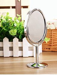 cheap -Tabletop Mirror High Quality Boutique Contemporary 1pc - Mirror Shower Accessories