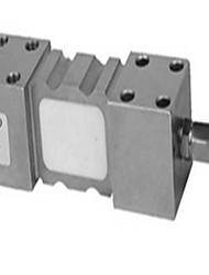 Box Ileg Ke Force Sensor Other Steel Load Cell