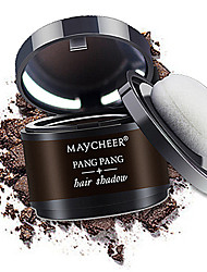cheap -Maycheer Latest Product Pang Pang Hairline Shadow Shade Powder Forehead Beautifier 4 Colors