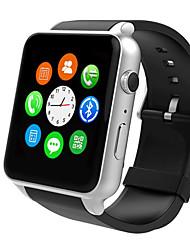 abordables -NO Carte MICRO-SIM Bluetooth 3.0 / 3G / NFC iOS / AndroidMode Mains-Libres / Contrôle des Fichiers Médias / Contrôle des Messages /