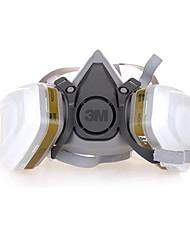 cheap -Spray Paint  Protective Anti-poison Mask