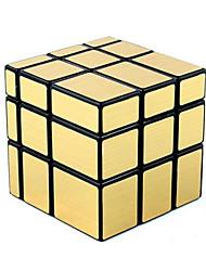 Недорогие -Волшебный куб IQ куб 3*3*3 Спидкуб Кубики-головоломки головоломка Куб профессиональный уровень Скорость Классический и неустаревающий Детские Игрушки Мальчики Девочки Подарок