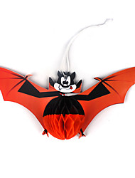 1PC Bat For Hallowmas   Costume  Party Decorate Props