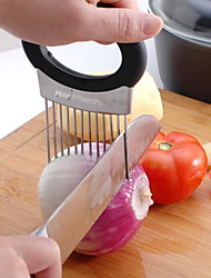 cheap -All-In-One Onion Holder Odor Remover & Chopper -May Fifteenth