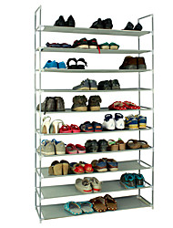 Shoes Rack & Hanger Iron Anywhere 175