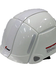 falten Sie den Helm im Freien beweglicher faltender Hut