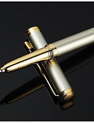 cheap -Signature Handwriting Metal Pen