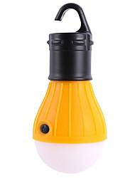 Luce LED cifra Mini formato Cuscini poggiatesta Per