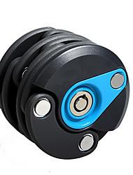 Недорогие -Горный велосипед BMX велосипеды Складные велосипеды Комфорт велосипеды Электрические Велосипеды Велоспорт 24 Скорость 27.5 дюйма 40мм