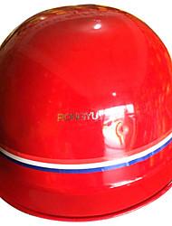 maali site turvallisuus hattu