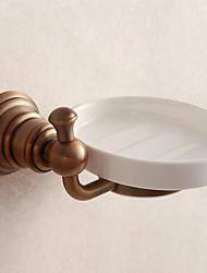 Soap Dish Antique Brass 9CM 19.5CM Soap Dish