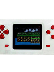 Handheld Game Player-Uniscom-Sem Fios