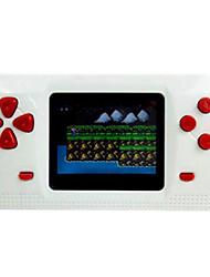Handheld Game Player-Sans fil-HG828