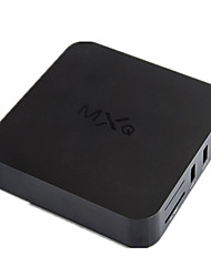Rii MXQ MXQ Android 4.4 Box TV Amlogic S805 1GB RAM 8Go ROM Quad Core