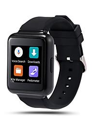 00020 Carte NANO-SIM Bluetooth 3.0 Bluetooth 4.0 iOS AndroidMode Mains-Libres Contrôle des Fichiers Médias Contrôle des Messages Contrôle
