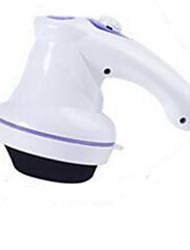 abordables -Body collant Masajeador Electromoteur Palper-Rouler Aide à Perdre du Poids Enlève la Fatigue Générale