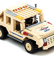 para presente Blocos de Construir 5 a 7 Anos 8 a 13 Anos 14 Anos ou Mais Brinquedos