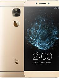 Недорогие -LeTV Letv Le Max 2 X820 5.7 дюймовый / 5.6-6.0 дюймовый дюймовый 4G смартфоны (6GB + 128Гб 21 mp Qualcomm Snapdragon 820 3100mAh мАч) / Quad Core / FDD (B1 2100MHz) / FDD (B2 1900MHz)