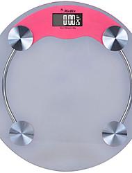 Недорогие -рост и вес шкала здоровья шкала веса тела RGZ - 150