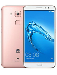 "cheap -HUAWEI Maimang 5 5.5"" 2.5D FHD Android 6.0 4G Metal Fingerprint Smartphone (Dual SIM OTG Octa Core 16MP 4GB 64GB 3340mAh Battery)"