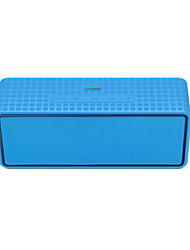 Huawei AM10S Portable Wireless Bluetooth Speaker Hands-free Speaker support TF card