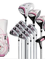 Golf Sets 147 Golf Aluminium Alloy -