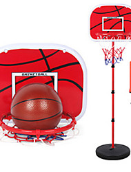 cheap -Basketball Toy Sports Gift Kid's Boys'