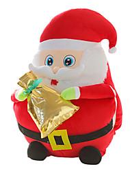 Peluches / Poupées / Accessoires de Célébrations / Déco de Fête / Décoration / Décorations de Noël / Cadeaux de noël / Articles pour