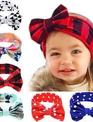 cheap -Headbands Hair Accessories Cloth Wigs Accessories Girls' pcs cm Daily Classic High Quality