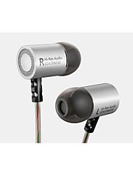 Neutral Product KZ-ED4 Earbuds (In Ear)ForMedia Player/Tablet / Mobile Phone / ComputerWithWith Microphone / Volume Control / Sports