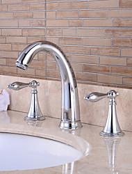 évier de style de forme - finition évier - matériau dissipateur - fonction de style de forme 2.sink - finition évier - matériau