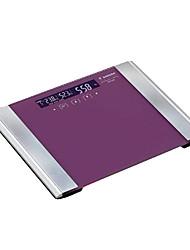 Недорогие -рост и вес шкала здоровья шкала веса тела RGZ - 200