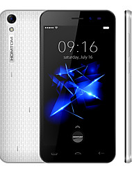 HOMTOM HOMTOM HT16 PRO 5.0 pollice Smartphone 4G (2GB + 16GB 8 MP Quad Core 3000mAh)