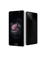 LEAGOO LEAGOO Elite 1 5.0 pouce Smartphone 4G (3GB + 32GB 16MP Quad Core 2400mAh)