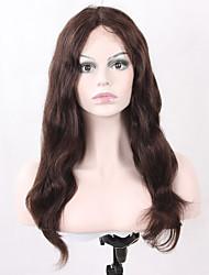 Cap Construction Human Hair Lace Wigs Wigs-Material Wigs for Women Style Human Hair Lace Wigs