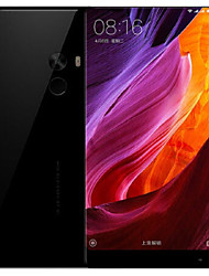 abordables -Xiaomi Xiaomi Mi Mix 6.4 pouce Smartphone 4G (4GB + 128GB 16MP Quad Core 4400mAh)
