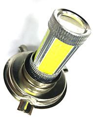 h4 conduit ampoule de phare 35w torchis conduit projecteur super brillante légèreté h4 conduit h4 conduit ampoule de brouillard