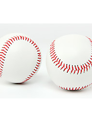 All-American Adult/Youth Unmarked Baseball for League Play Practice Competitions Gifts Keepsakes Arts and Crafts Trophies and Autographs