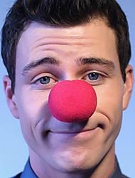 economico -Giocattoli Sfera Clown Da ragazzo 1 Pezzi