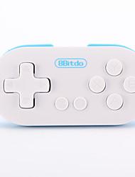 Controller-OEM di fabbricaPolicarbonato-Bluetooth-Mini