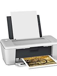 Недорогие -струйные принтеры, 600 точек на дюйм, offce&фото печать