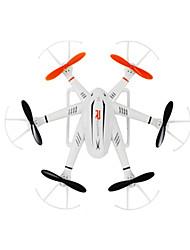 FQ777-956 Drone 2.4G 4CH 6Axis Headless Mode Hexacopter RTF