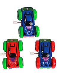 Недорогие -Надувные товары для игры на пляже Автомобиль Мальчики Девочки