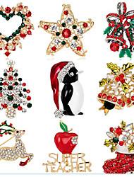 Cérémonie Décoration-Noël