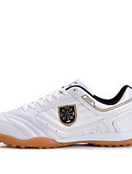 Недорогие -Кроссовки для ходьбы Универсальные Противозаносный Ультралегкий (UL) Износостойкий на открытом воздухе Резина Спорт в свободное время