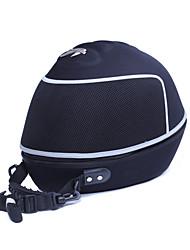 Mode Persönlichkeit pro-Biker Motorradhelm Tasche Ausrüstung Beutelmultifunktionshelmtasche