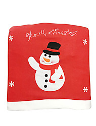 Holiday Decorations Christmas Decorations 3 Christmas Textile